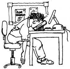 Test stress2
